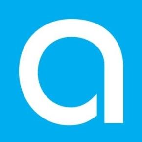 Arts Award Supporter Badge