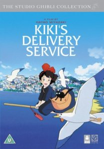 kiki's