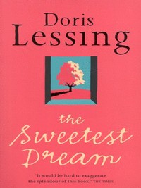 lessing sweetest dream