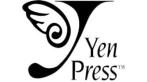 yenpress