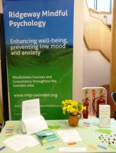 Swindon Mindful Psychology