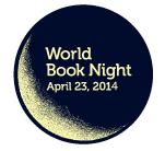 WBN 2014 Logo