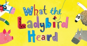 what_the_ladybird_heard