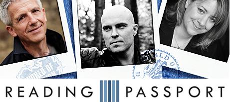 SW Reading Passport