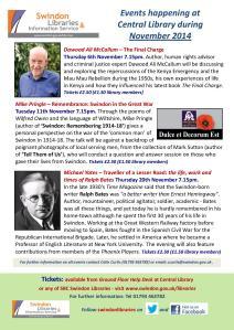 CEN Nov 2014 events-page-001