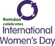 IWD Logo 300