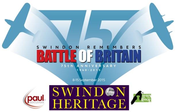 Battle of Britain design