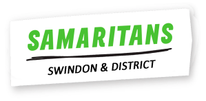 Swindon & District Branch Logo_526131198e4de