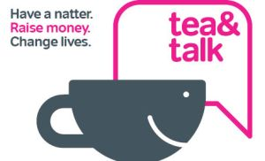tea-talk-comp