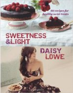 daisy lowe sweetness and light