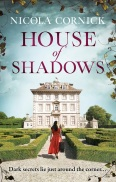 HOUSE OF SHADOWS - low res