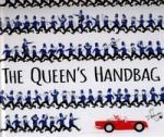 the queens handbag
