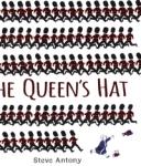 the queens hat