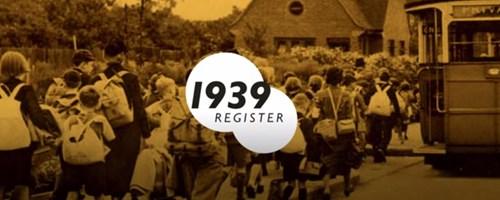1939register