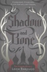 shadow bone