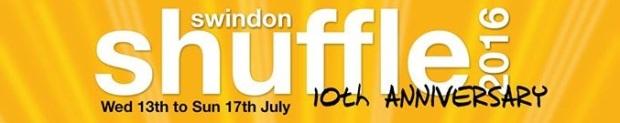 Shuffle 2016 banner