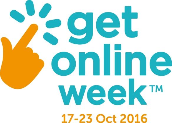 getonlineweek_logo_date