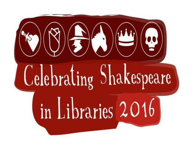 celebrating-shakespeare-1