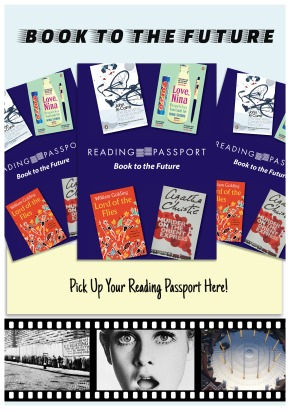 reading-passport-2016-poster-version-2-page-0