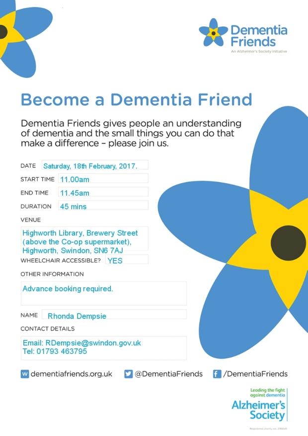 dementia-friends-february-2017