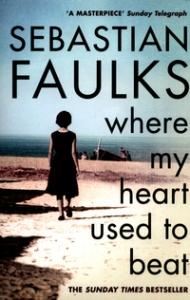faulks2