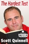 quinnell