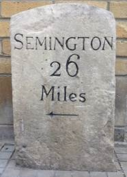 semington-pic