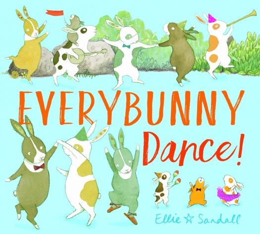 everybunny-dance-english-cover-jpg