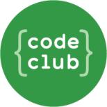 code-club-logo