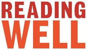readingwelllogo