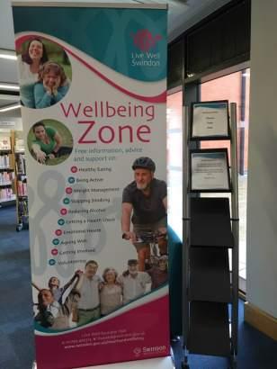 wellbeingzone