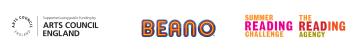 2018 logo line ACE Beano SRC TRA