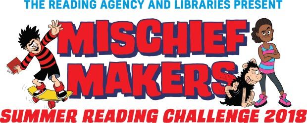 mischief makers english-7