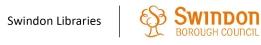 Swindon_Libraries_SBC_logo