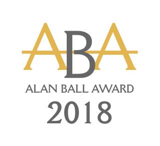 aba-2018-logo-300dpi-rgb